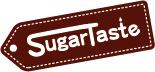 Sugar Taste
